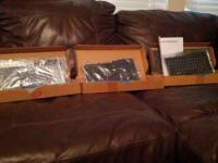 We have thousands of keyboards of different laptop