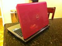 Hey well up for sale is this inspiron 14R from dell,