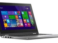 15.6'' Touchscreen Dell laptop, bought at BestBuy 3