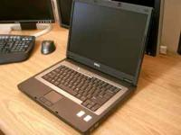 Dell Inspiron B130 for sale in good condition. Specs: