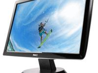 Grab this deal QUICK! Dell Inspiron Desktop PC with
