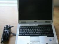 This is a Dell Inspiron E1405 14 inch Laptop here are
