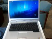 Type: Laptops LIMA OHIO ONLY, I WILL NOT SHIP IT) Like