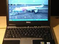 I have a green Dell Inspiron N7010 laptop in like new