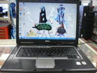 HEY GUYS,  WE ARE SELLING AN  DELL LAPTOP WINDOWS 8