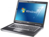 Dell Laptop * Win7 * Office * 320GB HD * 4GB RAM * Wifi