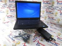 Hey everyone.I have a couple Dell laptops for sale.I