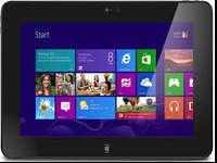 "Brand name brand-new high end Dell Latitude 10"" Windows"