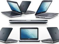 Type: Laptops Electro Computer Warehouse is a supplier