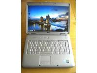 Up for grabs is a Dell Latitude E6400 laptop, it has a