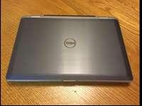 I have a used Dell Latitude E6530 laptop for sale.The