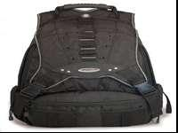 Brand New DELL Mobile Edge Premium Laptop Backpack for