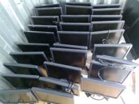 Rate to Market fast.  Dell OptiPlex 755 CPUs $65 each.