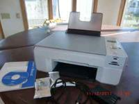 Oce Printer For Sale In Ohio Classifieds Buy And Sell In Ohio