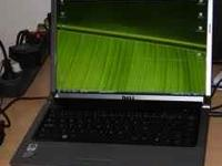 This laptop is in near perfect condition...about 2