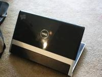 For sale is a Dell XPS Studio Laptop with Pentium Dual