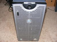 Type: Server Dell Power Edge 2500 For Sale and Taking