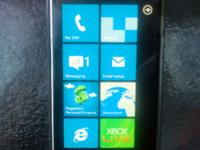 dell venue pro phone 16gb internal memory. slide key