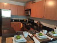 Delray condo - low price - modern upgrades wont last