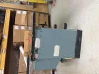 "LOCAL PICK-UP ONLY Delta 10"" Right Tilt Cabinet Saw"