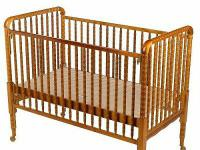 Hi There ...... we have For sale a Wooden Delta Baby