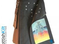 Cloth/Shoes/Accessories: MenType: KiltsSuper