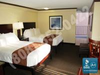 From $105 to $195 per night depending of length of stay