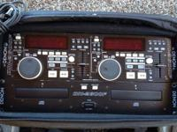 Real good condition, used only for Living Room dj
