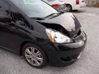 Dent Magic The Mobile Auto Body Experts That Come To