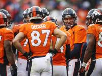 Denver Broncos aims to win this year Super bowl
