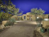 Desert highlands delight ~ dh amenities include state