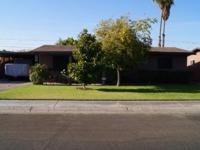 This 3 bedroom 1 bath home has been very well cared for