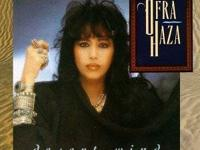 Track listing Desert Wind by Ofra Haza (CD, Jan-1989,