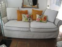 Need to downsize estate for move! Designer furnishings,
