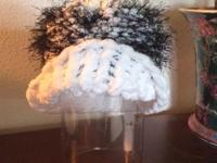 Custom-made designer youngsters hats for sale. Each