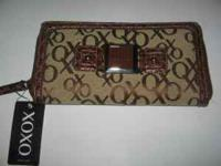 DESIGNER PURSES AND HANDBAGS FOR SALE 100% AUTHENTIC