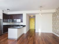 This sought-after 3-bedroom, 2.5-bath apartment with