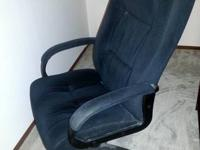 pedicure chair for sale in california classifieds buy and sell in