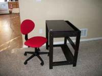 Desks for sale all new in time for Christmas call to