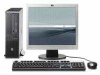 RANGE OF COMPLETELY REFURBISHED COMPUTERS FOR SALE WITH