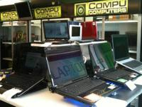 we are having a sale today we are offering laptops from