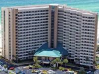 GORGEOUS BEACH CONDOS - LOTS OF AMENITIES. WE HAVE