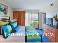 Sandestin Bay Club Resort Check in: March 18 Check out: