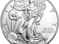 Coin: Certification Number: Precious Metal Content: