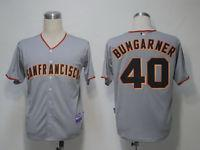 Condition: New: Team: San Francisco Giants Product: