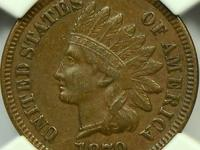 Country/Region of Manufacture: Circulated/Uncirculated:
