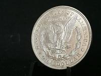 Circulated/Uncirculated: Strike Type: Composition: Mint