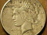 Composition: Circulated/Uncirculated: Year: Strike