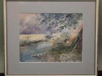 Original/Reproduction: Style: Listed By: Size