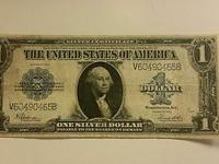 Grade: Type: Circulated/Uncirculated: Country/Region of